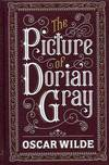 image of The Picture of Dorian Gray [Leather Bound]
