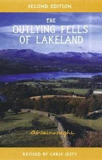 Outlying Fells of Lakeland