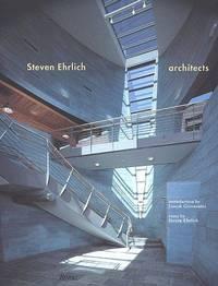 Steven Ehrlich Architects