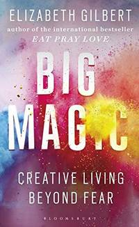 image of Big Magic
