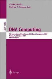 ISBN:9783540437758