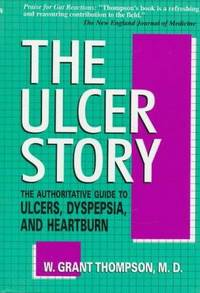 The Ulcer Story