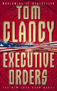 image of Executive Orders