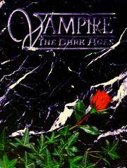 Vampire  The Dark Ages