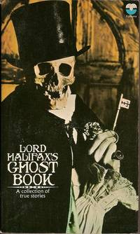 Lord Halifax's Ghost Book