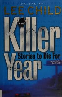 image of Killer Year (MIRA)