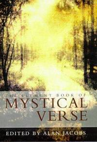 The Element Book of Mystical Verse
