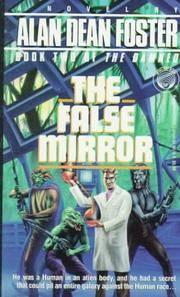 The False Mirror