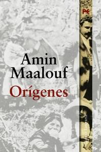 Orígenes (Alianza Literaria (Al))