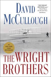 image of WRIGHT BROTHERS