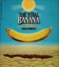 The Total Banana