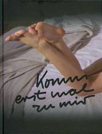 M + M - Come to Me First! (English and German Edition) [Hardcover] M + M; Marc Weis and Martin de...