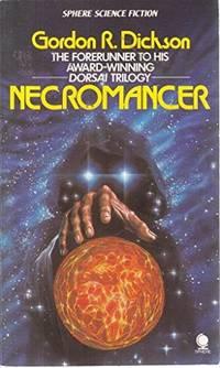 image of Necromancer