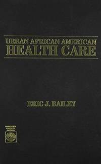 Urban African American Health Care.