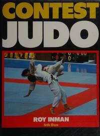 Contest Judo