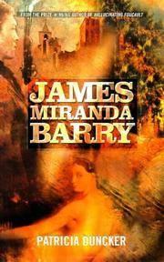 image of James Miranda Barry