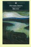 image of Brand: A Version for the Stage by Geoffrey Hill