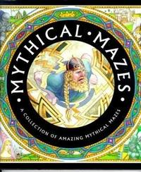 Mythical Mazes