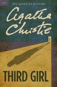 image of Third Girl: A Hercule Poirot Mystery
