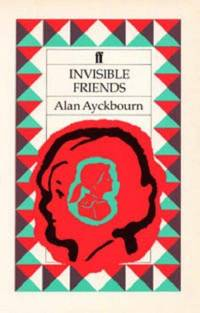 image of Invisible Friends