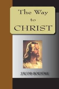image of The Way To Christ