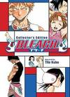 image of Bleach, Vol. 1 (Collector's Edition)