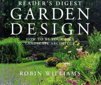 GARDEN DESIGN: How to Be Your Own Landscape Architect
