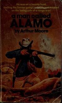 A Man Called Alamo