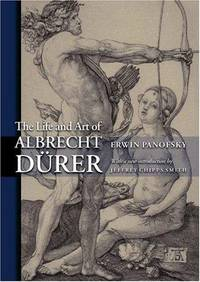 The Life and Art Of Albrecht DRer