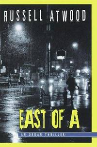 East of A