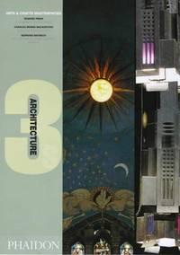 Arts & Crafts Masterpieces (Architecture 3s)