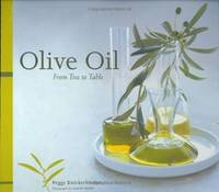 Olive Oil : From Tree to Table