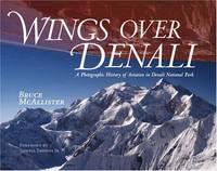 Wings Over Denali