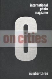 C International Photo Magazine 03