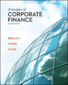 image of Principles of Corporate Finance (The Mcgraw-Hill/Irwin Series in Finance, Insurance, and Real Estate) (The Mcgraw-hill/Irwin Series in Finance, Insureance, and Real Estate)