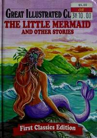 Little Mermaid  Other Stories