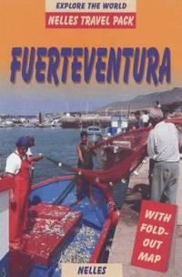 Fuerteventura (Nelles Travel Packs)
