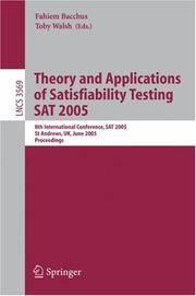 ISBN:9783540262763