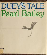 Duey's Tale  - 1st Edition/1st Printing