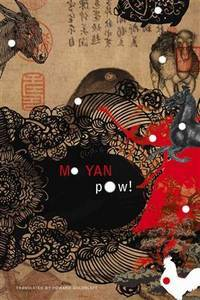 image of POW!