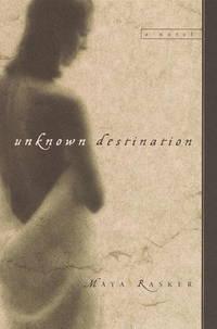 Unknown Destination