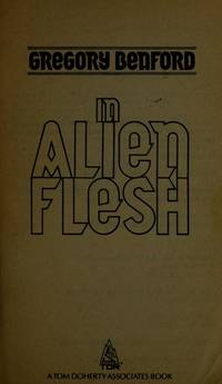 In Alien Flesh