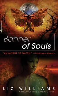Banner of Souls
