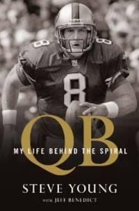 QB: An Autobiography