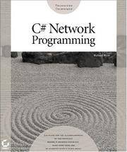 C# Network Programing