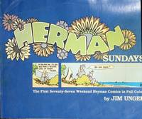 Herman Sundays