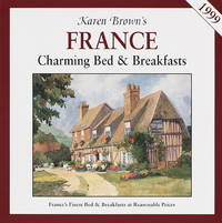 KB FRANCE'99:BED&BRKFST (Annual)
