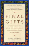 image of Final Gifts