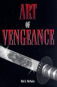 Art of Vengeance