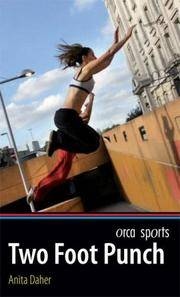Two Foot Punch (Orca Sports)